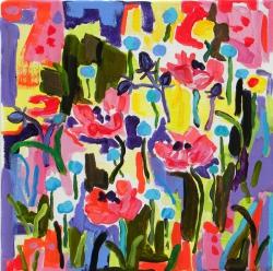 acrylic-FlowerDance_large