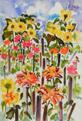 watercolor-EllensDahlias_large