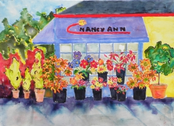watercolor-NancyAnn'sFlowersSausalito621_large