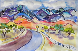 watercolor-RoadtoWhitneyPortal_large